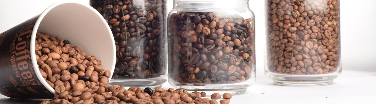 Der besondere Kaffee